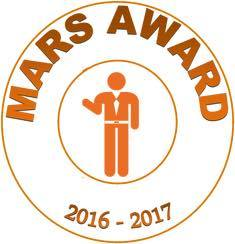 MARS Award