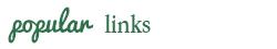 Popular Links