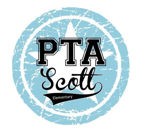 Scott PTA